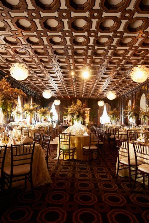 wedding venue costs california ballroom weddings get prices for wedding