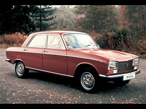 peugeot cars in image gallery peugeot 304