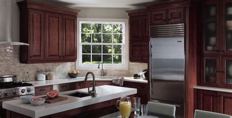 what affects replacement window cost factors that influence the cost of windows pella of