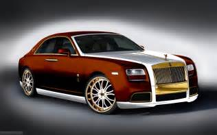 Rolles Royce Rolls Royce Ghost Wallpaper Hd 550 Wallpaper Walldiskpaper