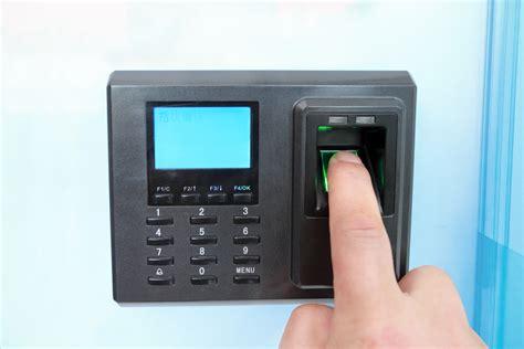 sistemas de seguridad cctv control de accesos caroldoey acceso de personas acceso vehicular administraci 243 n de