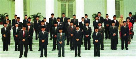 biography bj habibie bahasa indonesia kabinet reformasi pembangunan wikipedia bahasa indonesia