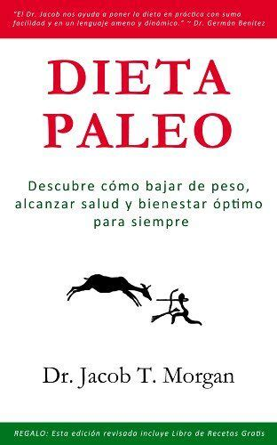nutricion y peso optimo 17 images about libros para perder peso on spanish libros and jobs in