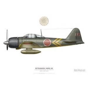 Mitsubishi A6m3 Zero Mitsubishi A6m3 22 Zero Lcdr Saburo Shindo 582 Kokutai Buin June 1943 Bravo Bravo Aviation