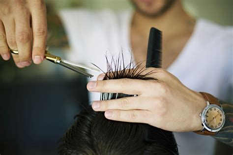 cheap student haircuts glasgow 8 ways to get free and cheap haircuts