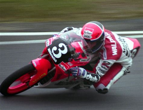 Motorradrennen Mit Beiwagen by Motorrad