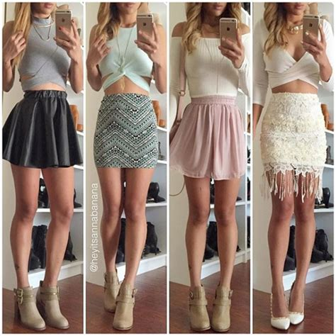 boats and hoes outfit ideas 15 beauty accounts that ll give you outfit of the