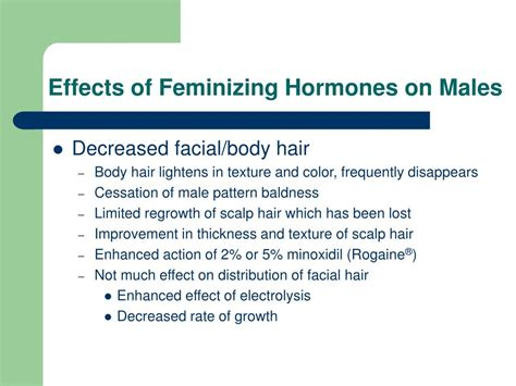 feminizing hormones for men feminizing hormones for men feminizing hormones for men
