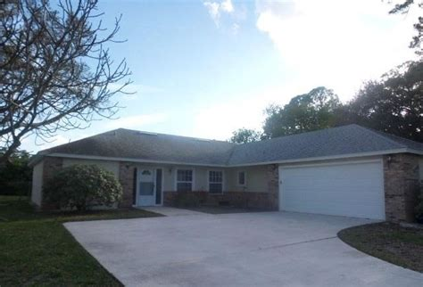 339 graciela cir augustine florida 32086