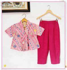 Setelan Baju Crop 1000 images about kebaya baju panjang songket on baju kurung kebaya and kebaya muslim
