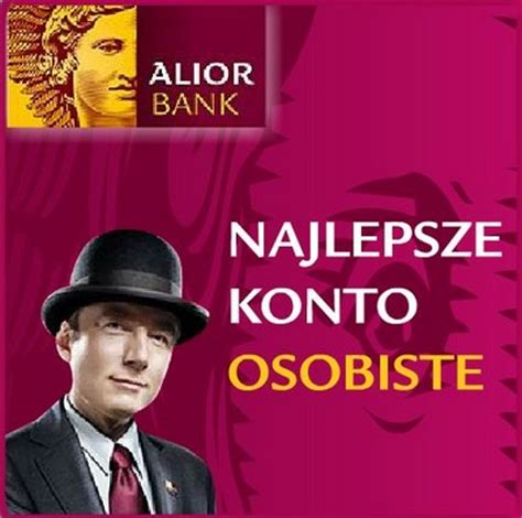 alior bank pl alior bank otworzył plac 243 wkę partnerską w jaśle