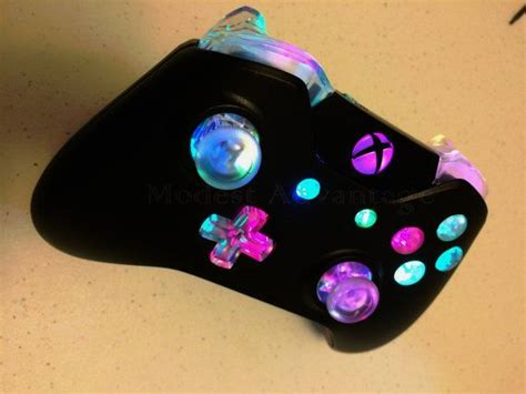 xbox one color space 25 best ideas about xbox controller on xbox