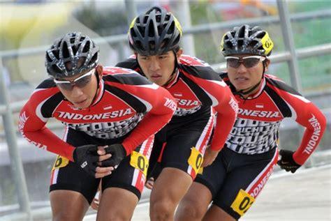 Sepatu Roda Jalan Sendiri alan ikuti kejuaraan dunia dengan biaya sendiri