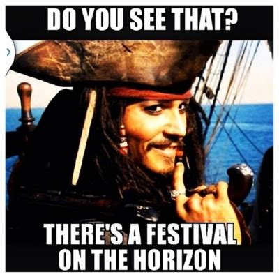 Music Festival Meme - 20 hilarious memes that capture the essence of edm