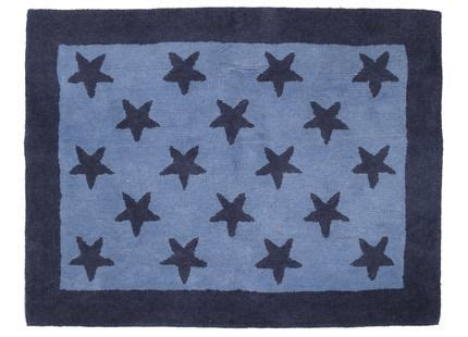 boys bedroom rugs laura ashley blue stars wool rug inspiration boys