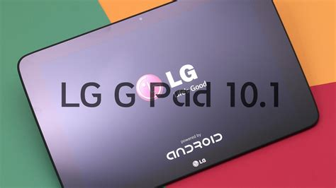 Tablet Evercoss At 1 G for the buck tablet lg g pad 10 1 ux review