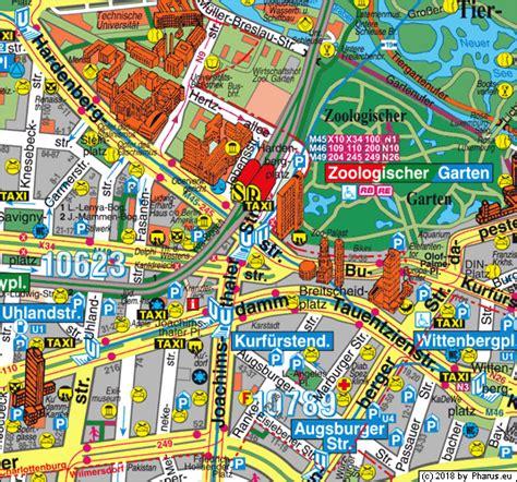 Zoologischer Garten Berlin U Bahn by U Bahnhof Zoologischer Garten Berlin 10623 Berlin