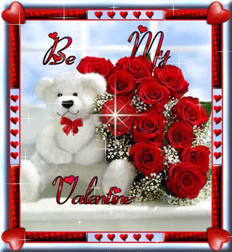 happy day animated page 2 happy valentines day animated glitter gif images