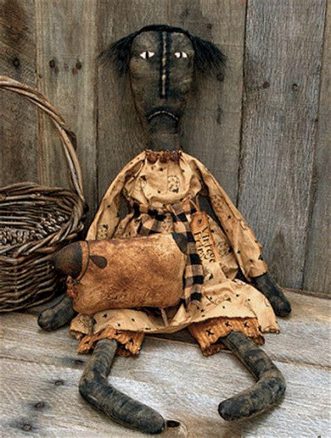 pattern black dragonscale leggings black doll pattern primitive 187 patterns gallery