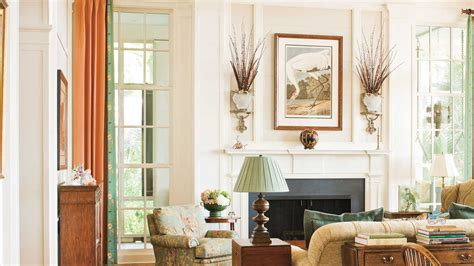 window treatments southern living 9 undeniably southern ideas southern living