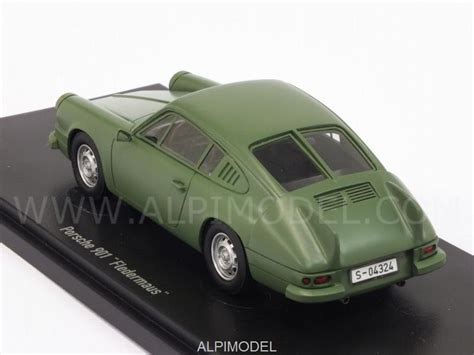 porsche 901 prototype auto cult porsche 901 prototype fledermaus 1 43 scale model