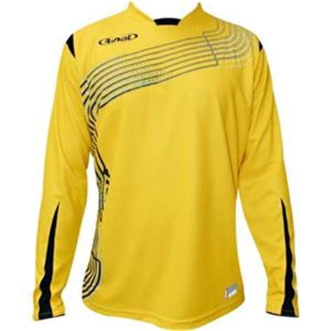 Kaos Goalkeeper rinat youth quot kaos quot custom soccer goalkeeper jerseys