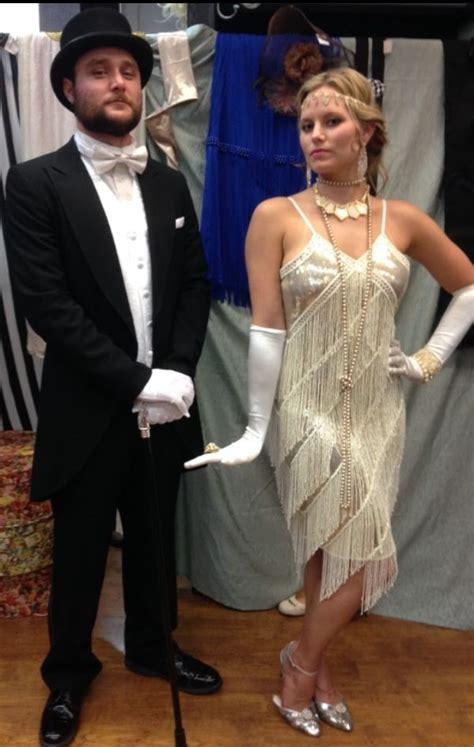 vintage gala dresses dallas vintage  costume shop