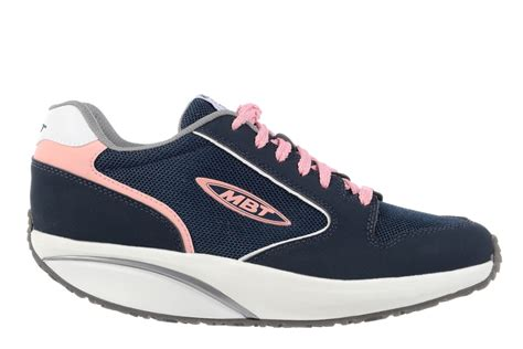 cheapest sports shoes mbt clearance shoes womens cheapest mbt mbt w navy