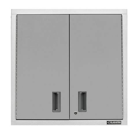 wall mounted storage cabinets white wall mounted cabinet white wall mounted cabinet