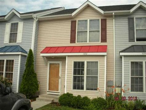 houses for sale in harrisonburg va 22802 houses for sale 22802 foreclosures search for reo houses and bank owned homes