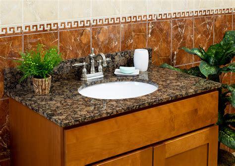 LessCare > Bathroom > Vanity Tops > Granite Tops > Baltic