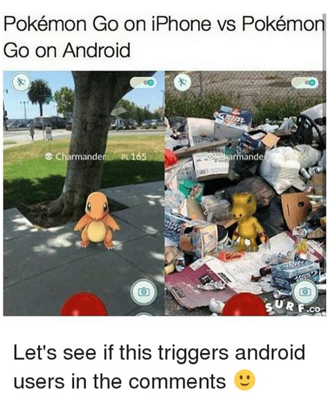 Android Vs Iphone Meme by Image Gallery Iphone Vs Android Meme