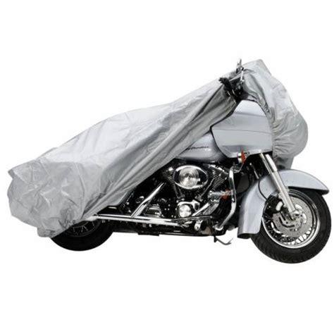 coverplus honda nc  dct branda motosiklet brandasi