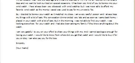 Apology Letter Beginning Apology Letter For Delay In Beginning A Celebration Writeletter2