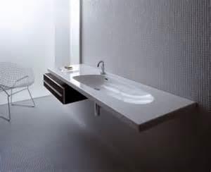 13 fresh wash basin styles for your home decor advisor