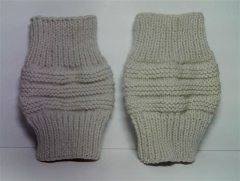 knit warmers knitted knee warmers by knitandcrochetpalace on etsy