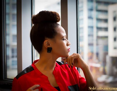 hairstyles for pregnant black women hairstyles for pregnant black women short straight