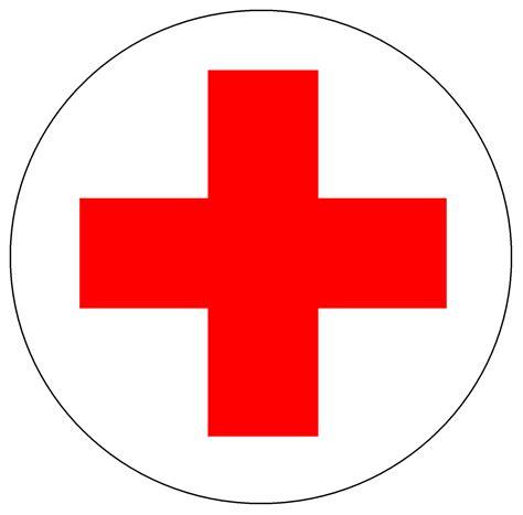 American Cross american cross logo american cross symbol