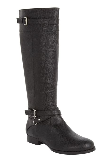 within wide calf boots within wide calf boots 28 images alyssa wide calf boot