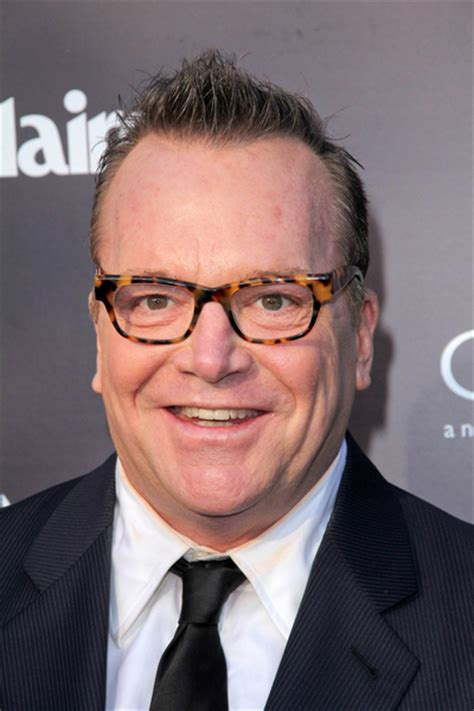 tom arnold pic tom arnold gallery pictures photos pics hot sexy