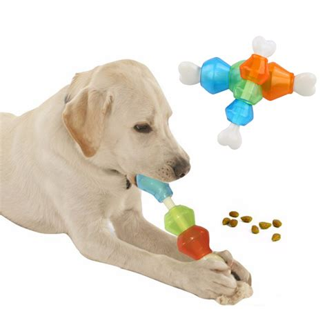 safe puppy toys popular safe toys buy cheap safe toys lots from china safe toys suppliers