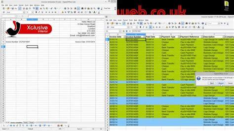 Open Office Spreadsheet by Open Office Spreadsheet Formulas List Spreadsheets