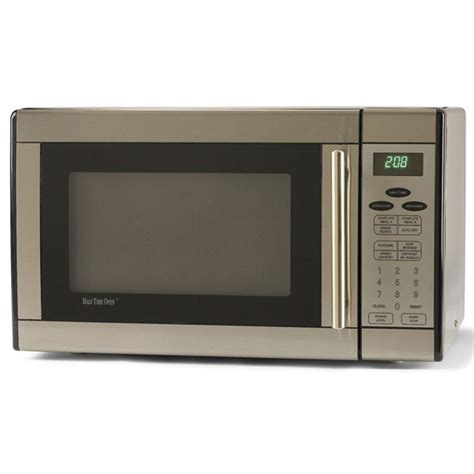 apollo half time oven the ultimate microwave the