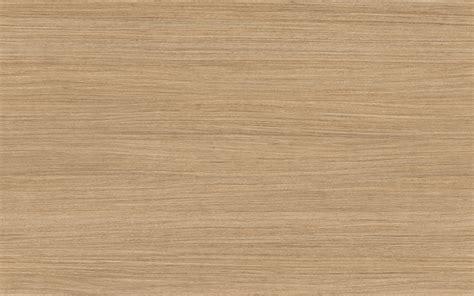 wilsonart 7981 landmark wood 5x12 sheet laminate 7981 landmark wood laminate countertops