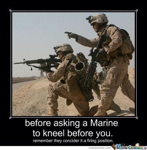 Funny Marine Corps Memes - best 25 marines funny ideas on pinterest