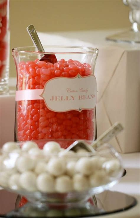 how to make labels for buffet jars 15 best images about cricut display on