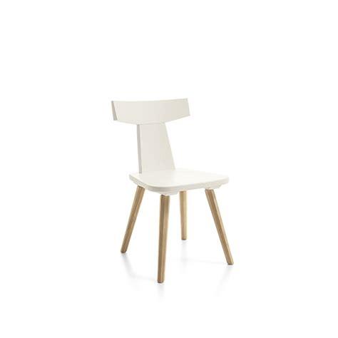 modelli di sedie per cucina modelli di sedie per cucina sedia ikea sedia ikea
