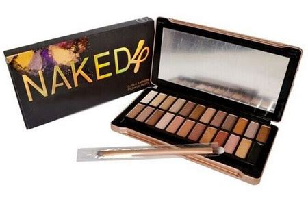 4 Naked4 Decay Eyeshadow Fc decay naked4 eyeshadow palette price review and buy in dubai abu dhabi and rest of