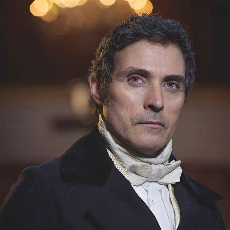 rufus sewell daughter rufus sewell shares hilarious picture of daughter s