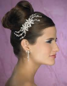 hair jewelry hair jewelry for a wedding newhairstylesformen2014